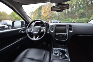 2015 Dodge Durango Limited Naugatuck, Connecticut 15