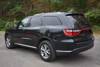 2015 Dodge Durango Limited Naugatuck, Connecticut 2