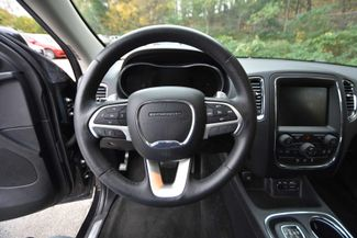 2015 Dodge Durango Limited Naugatuck, Connecticut 20