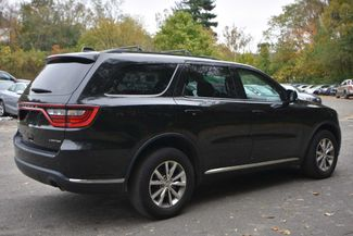 2015 Dodge Durango Limited Naugatuck, Connecticut 4