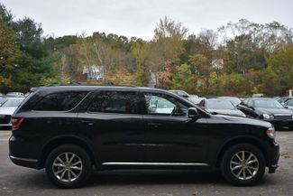 2015 Dodge Durango Limited Naugatuck, Connecticut 5