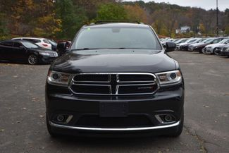 2015 Dodge Durango Limited Naugatuck, Connecticut 7