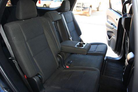 2015 Dodge Durango SXT in Vernon, Alabama