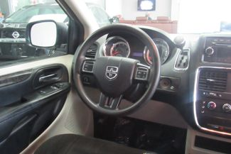 2015 Dodge Grand Caravan American Value Pkg Chicago, Illinois 12