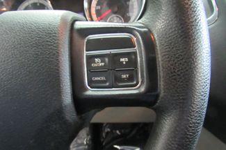 2015 Dodge Grand Caravan American Value Pkg Chicago, Illinois 14