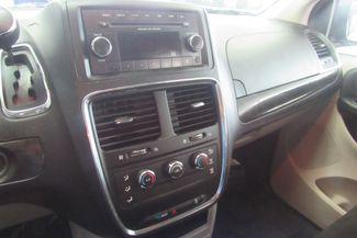 2015 Dodge Grand Caravan American Value Pkg Chicago, Illinois 15