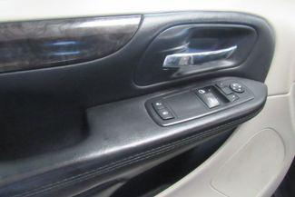 2015 Dodge Grand Caravan American Value Pkg Chicago, Illinois 7