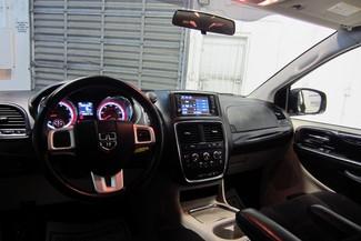 2015 Dodge Grand Caravan SXT Doral (Miami Area), Florida 13