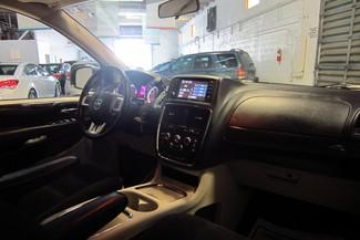 2015 Dodge Grand Caravan SXT Doral (Miami Area), Florida 21