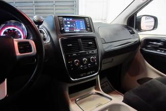 2015 Dodge Grand Caravan SXT Doral (Miami Area), Florida 24