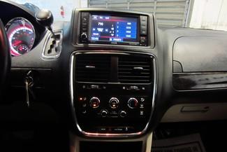 2015 Dodge Grand Caravan SXT Doral (Miami Area), Florida 25