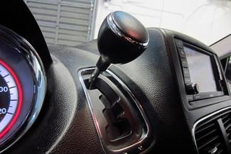 2015 Dodge Grand Caravan SXT Doral (Miami Area), Florida 26