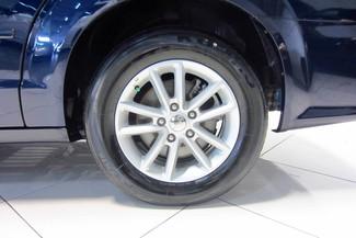 2015 Dodge Grand Caravan SXT Doral (Miami Area), Florida 33