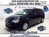 2015 Dodge Grand Caravan SXT Doral (Miami Area), Florida