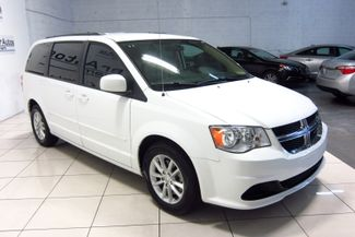 2015 Dodge Grand Caravan SXT Doral (Miami Area), Florida 3