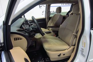 2015 Dodge Grand Caravan SXT Doral (Miami Area), Florida 15