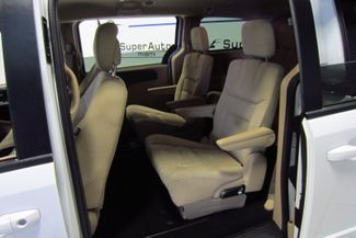2015 Dodge Grand Caravan SXT Doral (Miami Area), Florida 16