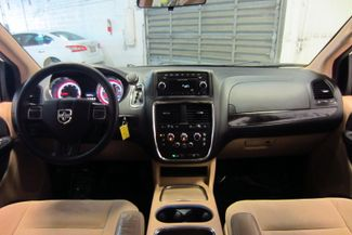 2015 Dodge Grand Caravan SXT Doral (Miami Area), Florida 14