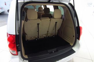 2015 Dodge Grand Caravan SXT Doral (Miami Area), Florida 18