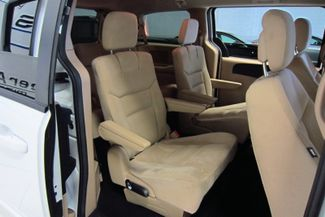 2015 Dodge Grand Caravan SXT Doral (Miami Area), Florida 20