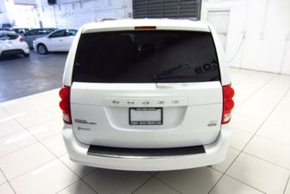 2015 Dodge Grand Caravan SXT Doral (Miami Area), Florida 5