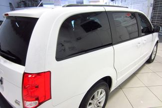 2015 Dodge Grand Caravan SXT Doral (Miami Area), Florida 6