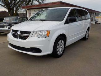 2015 Dodge Grand Caravan SE Fayetteville , Arkansas 1