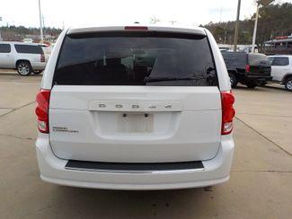 2015 Dodge Grand Caravan SE Fayetteville , Arkansas 4