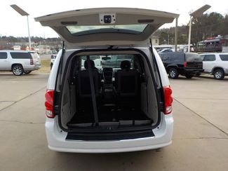 2015 Dodge Grand Caravan SE Fayetteville , Arkansas 5