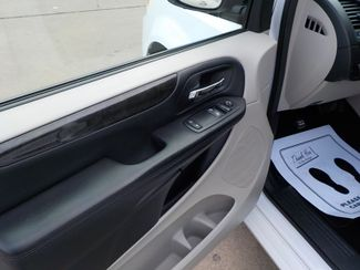 2015 Dodge Grand Caravan SE Fayetteville , Arkansas 8
