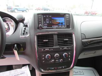 2015 Dodge Grand Caravan SXT Fremont, Ohio 8