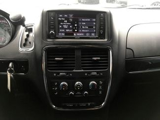 2015 Dodge Grand Caravan SE Plus Hialeah, Florida 14