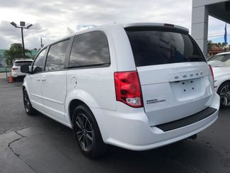 2015 Dodge Grand Caravan SE Plus Hialeah, Florida 19