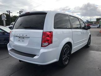 2015 Dodge Grand Caravan SE Plus Hialeah, Florida 21