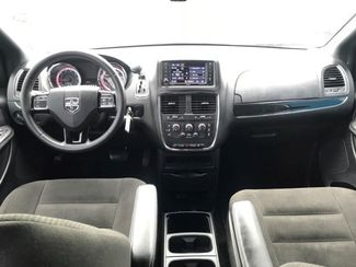2015 Dodge Grand Caravan SE Plus Hialeah, Florida 24