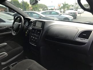 2015 Dodge Grand Caravan SE Plus Hialeah, Florida 35
