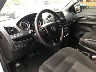 2015 Dodge Grand Caravan SE Plus Hialeah, Florida 7