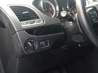 2015 Dodge Grand Caravan SE Plus Hialeah, Florida 8