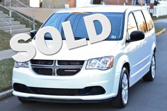 2015 Dodge Grand Caravan in , New