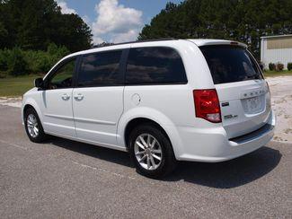 2015 Dodge Grand Caravan SXT Lineville, AL 1