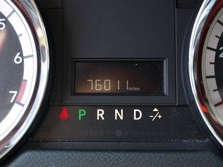 2015 Dodge Grand Caravan SXT Lineville, AL 10