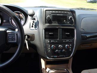 2015 Dodge Grand Caravan SXT Lineville, AL 11