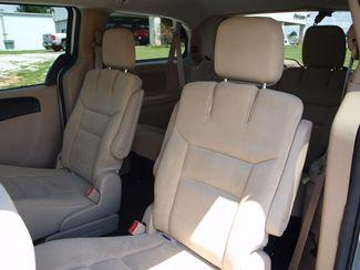 2015 Dodge Grand Caravan SXT Lineville, AL 13