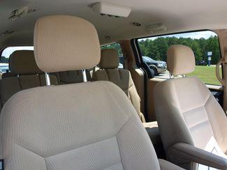 2015 Dodge Grand Caravan SXT Lineville, AL 15