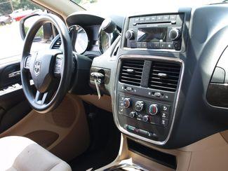 2015 Dodge Grand Caravan SXT Lineville, AL 16