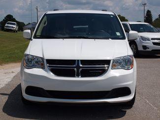 2015 Dodge Grand Caravan SXT Lineville, AL 5