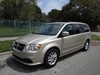 2015 Dodge Grand Caravan SXT Miami, Florida