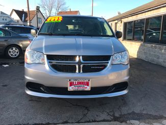 2015 Dodge Grand Caravan SE  city Wisconsin  Millennium Motor Sales  in , Wisconsin
