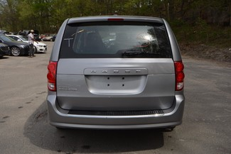 2015 Dodge Grand Caravan Naugatuck, Connecticut 3