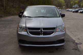2015 Dodge Grand Caravan Naugatuck, Connecticut 7